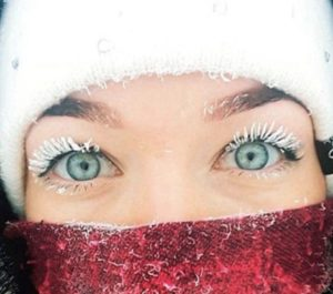 winter-eyes