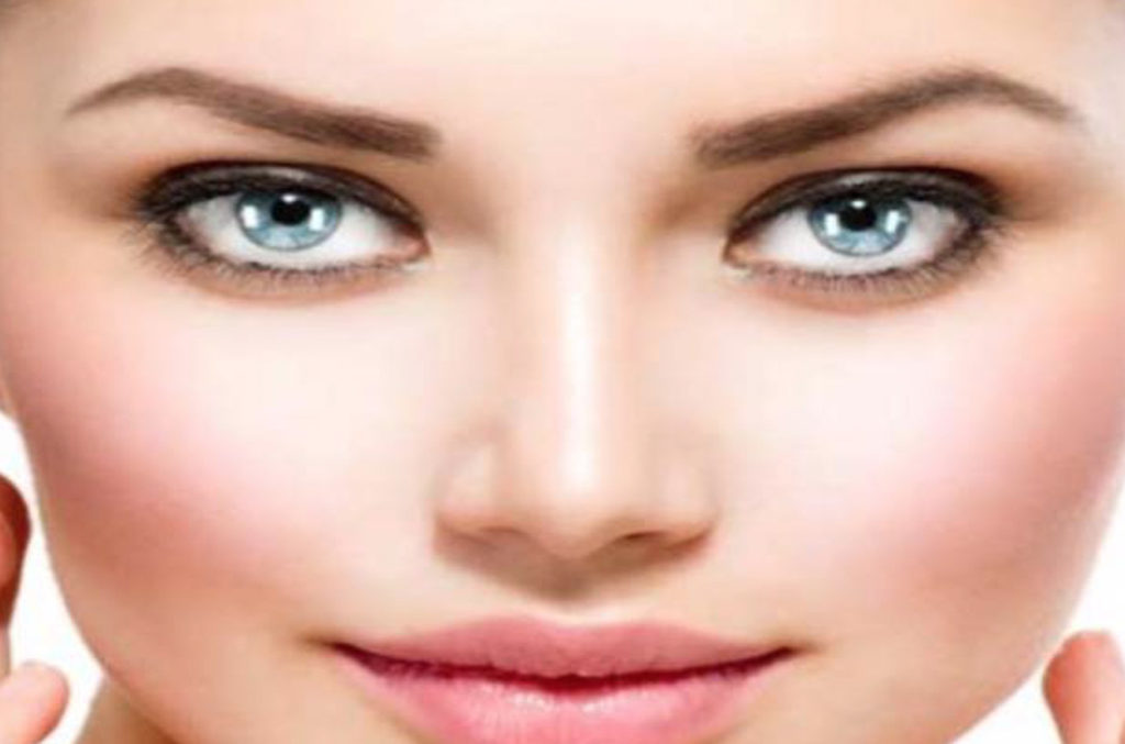 beauty-skincare-products