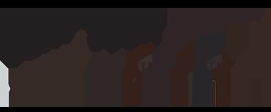 Flat Rock Aesthetics Logo