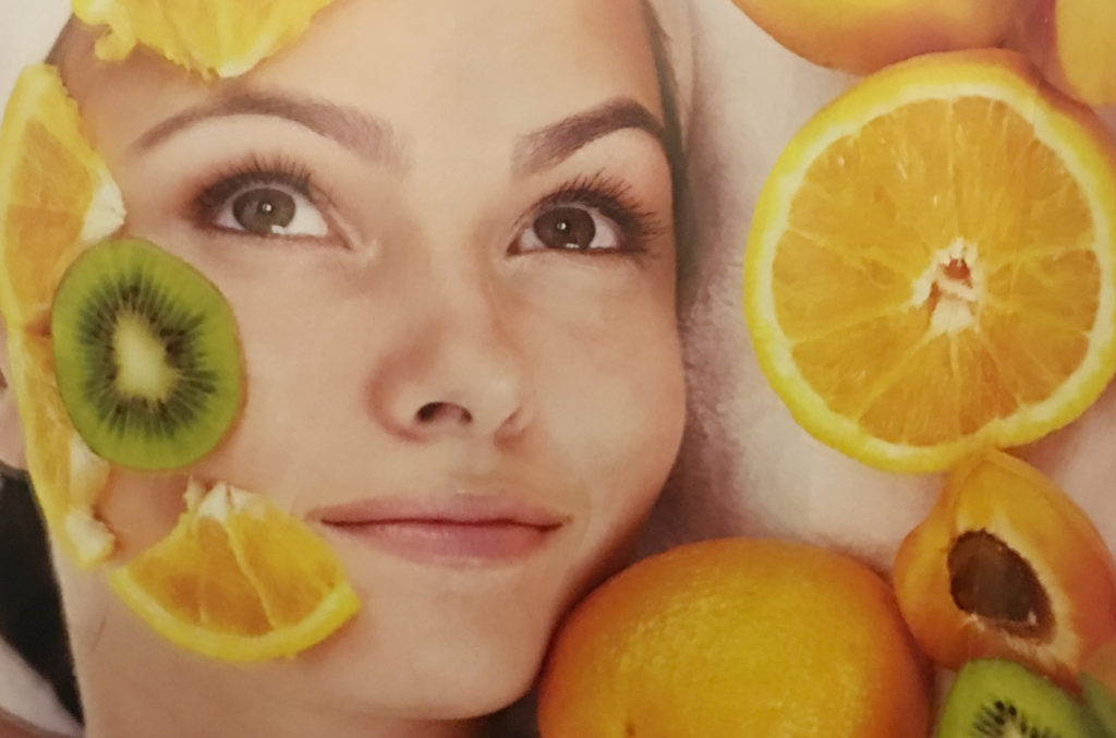 infuse-skincare-products