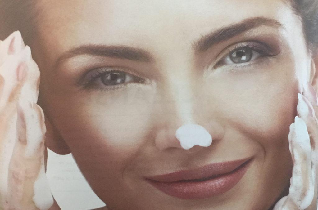 skincare-exfoliate-products